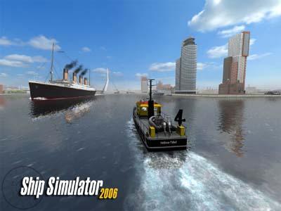 Top 10 simulator